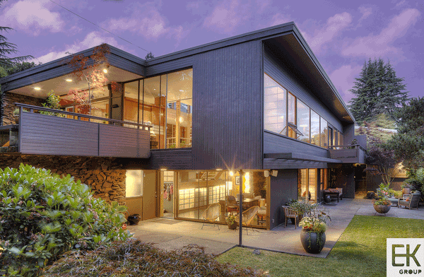northwest modern home architecture. Click Northwest Modern Home Architecture
